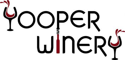 Yooper Winery | Menominee, Michigan